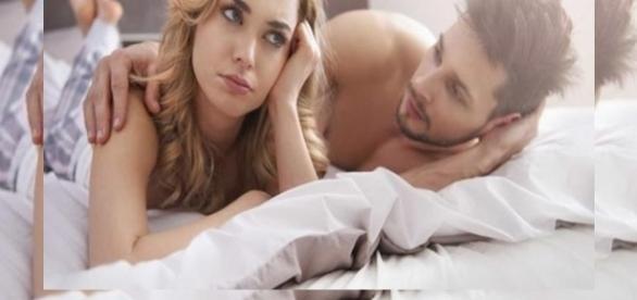 Cuidados que as mulheres precisam ter após a relação íntima (Foto: Reprodução)