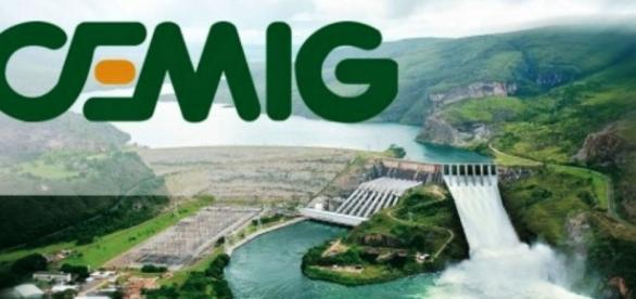 Dívidas afetam uma das maiores empresas de energia do país (Foto: Reprodução)
