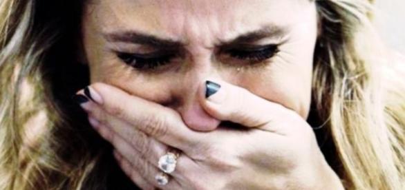 Giovanna Antonelli revela doença mental e o fim comove - Google