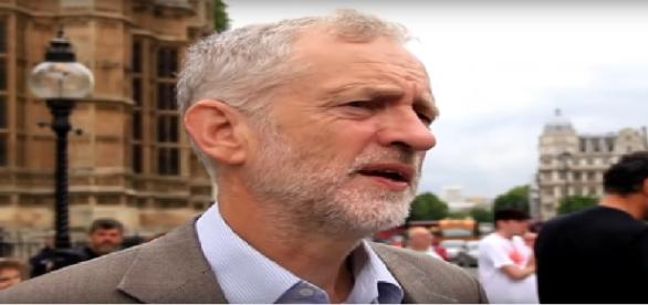 Jeremy Corbyn has failed his first test in bringing down the Government