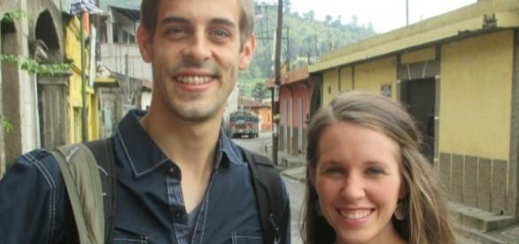 Jill and Derick are not missionaries, says own church. - Lwp Kommunikacio/Flickr