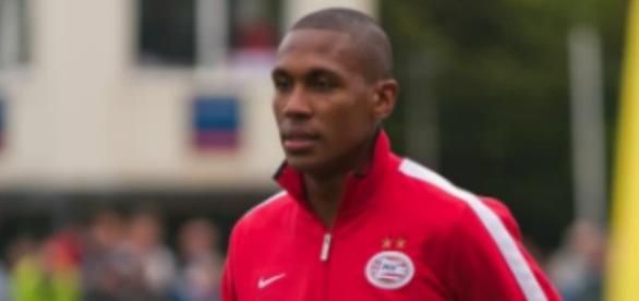 Marcelo Guedes - courtisé par l'OL et l'OM ?
