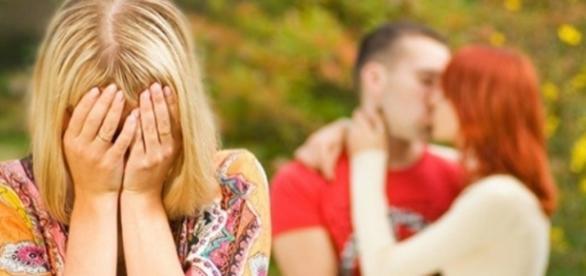 Mulher enganada vai receber indenização de homem que era casado com outra