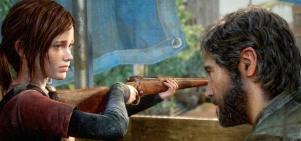 Na imagem, o grande clássico ''The Last of Us'', considerado por muitos críticos o melhor jogo de todos os tempos.