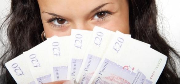 O valor intrínseco do dinheiro está no sujeito