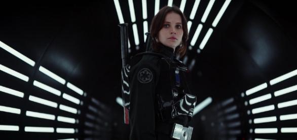 Rogue One (Flickr, video capture, Blagogames)