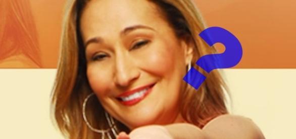 Sônia Abrão está vivendo novo affair - Google