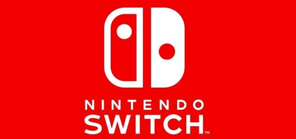 The very own boss of Nintendo shared some insights on why they chose to port Wii U games to Nintendo Switch for now (via YouTube/Nintendo)