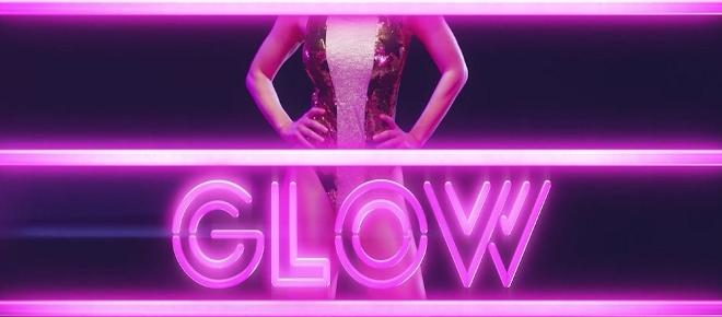 GLOW: The wrestling show the world needs right now