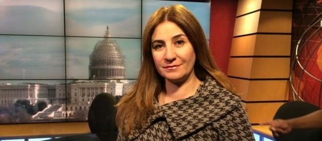 O sclavă sexuală Yazidi a mâncat fără să știe carne fiartă din fiul ei de un an