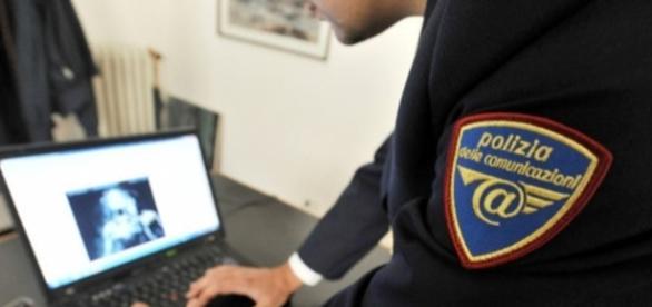 Cyberbullismo, approvata alla Camera la nuova legge - riminitoday.it