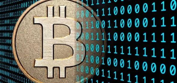 DASH | CriptoNoticias - Bitcoin, Blockchain y criptomonedas - criptonoticias.com