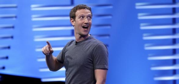 Facebook Q4 earnings preview: what to expect - Business Insider - businessinsider.com