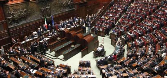 Il Ddl Concorrenza è stato approvato dalla Camera dei Deputati.