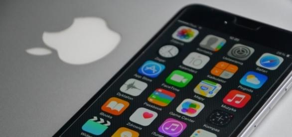 iPhone 8 release date may be in October | Photo via Pixabay