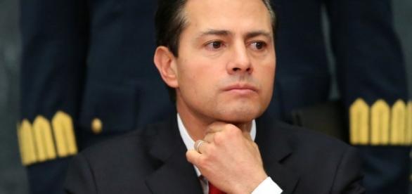 Las multinacionales españolas se juegan en México un negocio de ... - elespanol.com