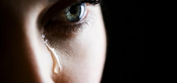 Mulher é abandonada pelo esposo por gemer demais em estupro - Google