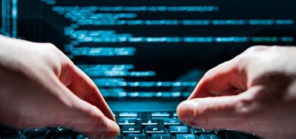 ¿Quién compró Pegasus, el software de espionaje? | Mundo Ejecutivo - com.mx