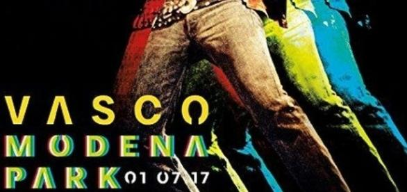 Scaletta concerto Vasco Rossi a Modena: tutto quello da sapere