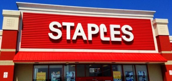 The deal should be finalized by late 2017/Photo by Mike Mozart via Flickr/CC BY 2.0