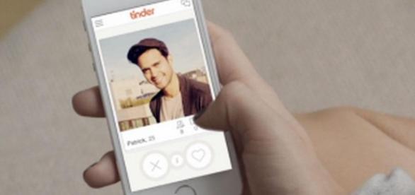 Tinder Releases New Product Updates   Digital Trends - digitaltrends.com