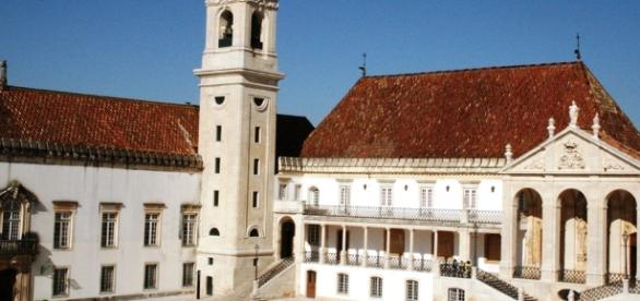 Saiba como estudar em uma das universidades mais tradicionais do mundo (Foto: Reprodução)