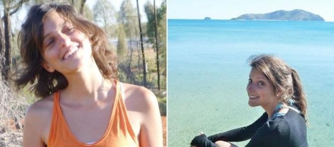 INSULA MORȚII! O tânără este a 7-a victimă găsită moartă pe misterioasa insulă