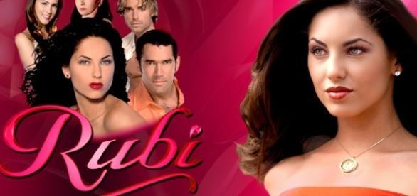 A novela estreou no Brasil em 2004; veja como estão os atores hoje
