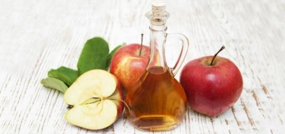 Apple Cider Vinegar Recipes For Weight Loss - stylecraze.com