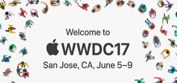 Apple WWDC 2017 to kick off on June 5 at 10:30PM IST; here's ... - bgr.in