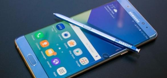 Canada Samsung Galaxy Note 8 Release Date, Price and Preorder Info ... - galaxynote8.com