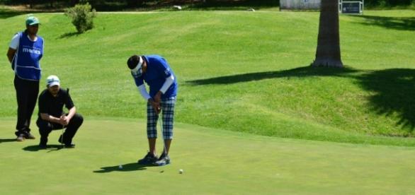 El ocaso de Tiger Woods, el deportista estrella