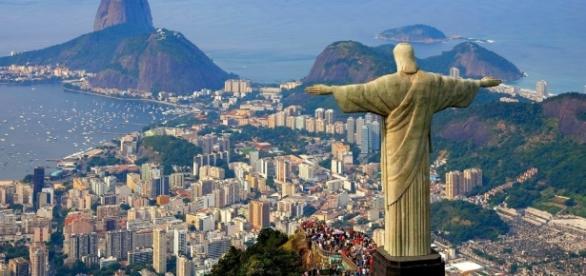 Ex-governador do Rio de Janeiro pode ser preso por relato de ameaça à testemunha em ação penal