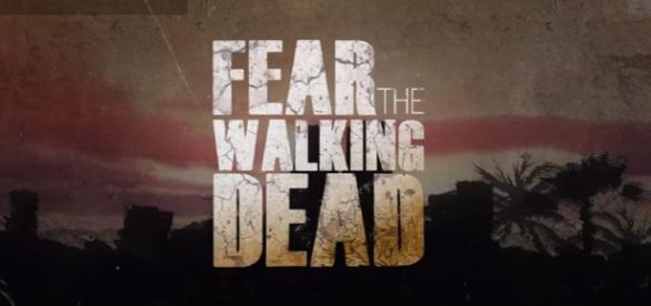 Heroic arc and major death teased in 'Fear The Walking Dead' season 3 - Image via JR Videos/Photo Screencap via AMC/YouTube.com