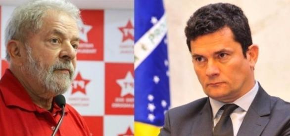 Lula foi denunciado pelo MPF por ter recebido propina também da Odebrecht.
