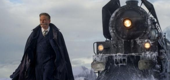 Murder on the Orient Express gave its cast motion sickness - digitalspy.com