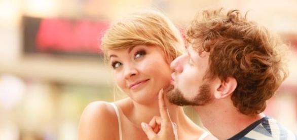 Os signos e o comportamento quando se ama o melhor amigo