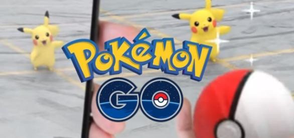 Pokémon Go trainers receive mysterious PROMO CODES from Niantic ... - mirror.co.uk