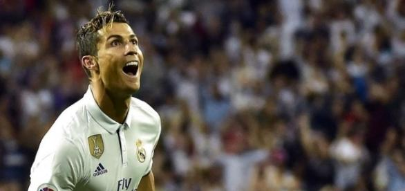 Real Madrid: Les incroyables records de CR7!