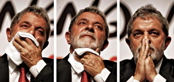 Futuro de Lula está nas mãos do juiz Sergio Moro