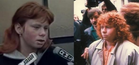 Affaire Grégory : Le témoignage de Murielle Bolle relancé 32 ans après la mort du garçonnet