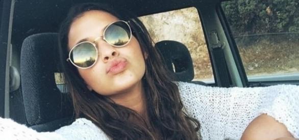 Bruna Marquezine e Neymar terminaram relacionamento recentemente