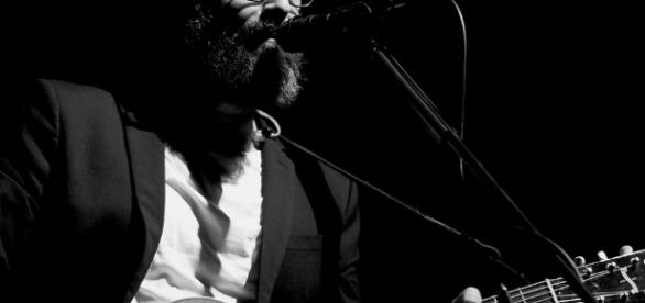 Brunori Sas - Dario Brunori; cantautore italiano