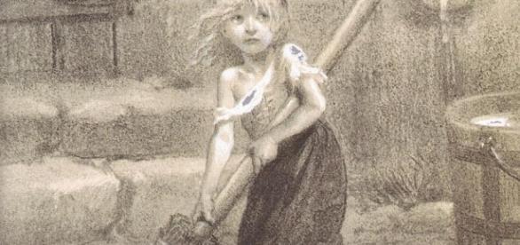 """""""Los Miserables"""" de Victor Hugo, y sus paralelismos con la vida. - lavanguardia.com"""