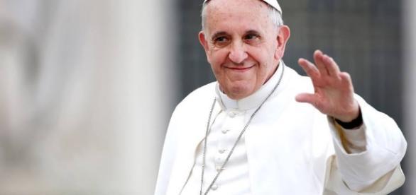 Papa Francesco Archivi - Santa Maria dei MiracoliSanta Maria dei ... - santamariadeimiracoliesancelso.it