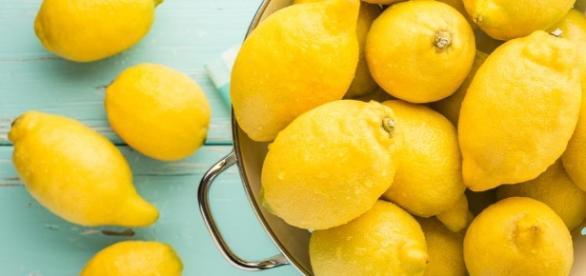 Tutti gli usi alternativi del limone in casa