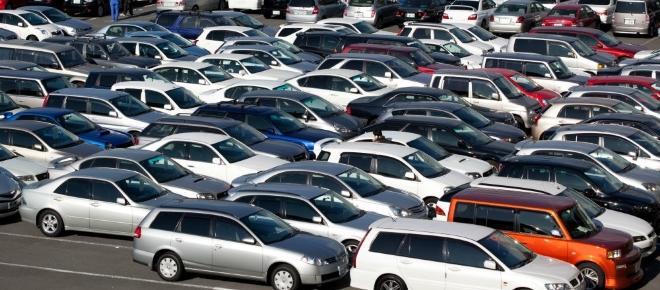 5 dicas para não errar na compra de um carro usado e pagar o menor preço