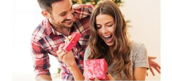 Dia dos Namorados: qual presente dar de acordo com o signo do seu amor