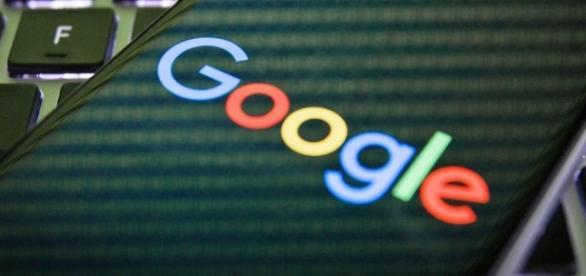 Google Tecnologia (Foto: Reprodução)