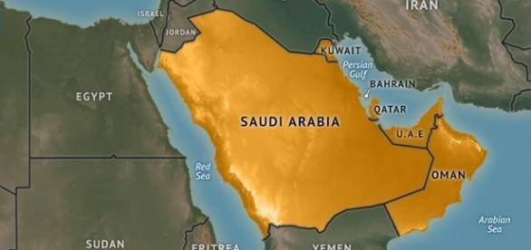Gulf Cooperation Council Members Continue to Build Air Force ... - stratfor.com
